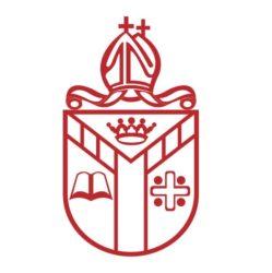 Diocese of Mundu